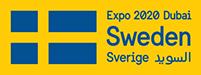 expo2020_logo_75p