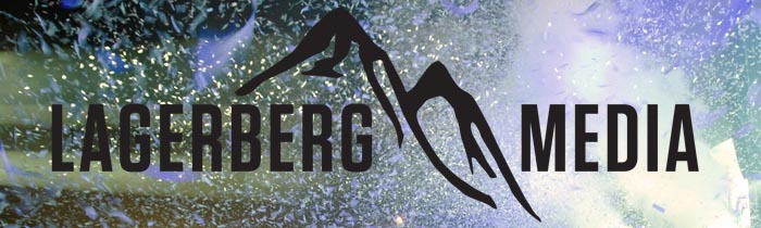 lagerberg-media-confetti-rain