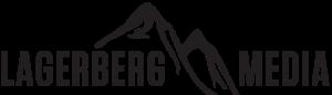 Lagerberg Media